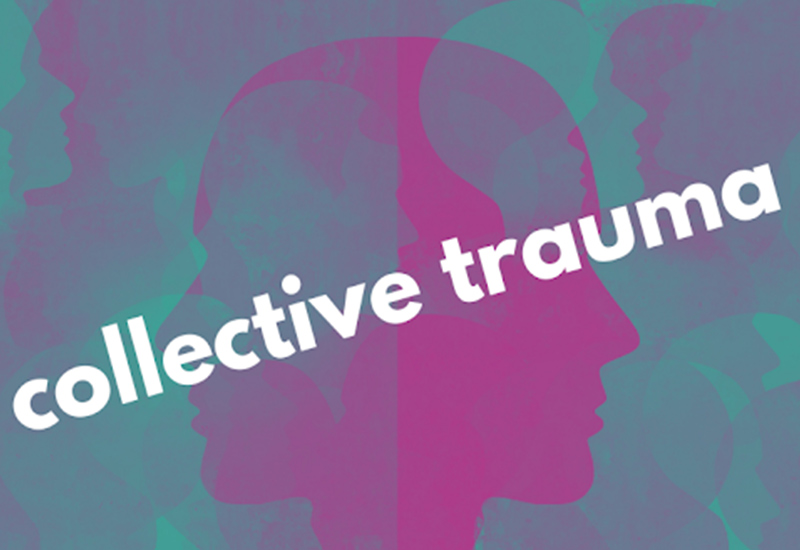 collective-trauma-treatment-center-miami-florida