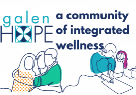 A community for integrated wellness miami florida